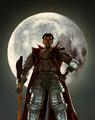 PS4/Switch/Xbox One/PC「鬼武者」、登場人物を公開! 新規収録の日本語ボイスキャストも解禁に