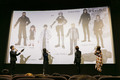 「RErideD-刻越えのデリダ-」、小野賢章、M・A・O、茜屋日海夏登壇先行上映会レポート到着! さらに第1話のあらすじも公開!