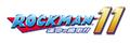 「ロックマン」、シリーズ初のハリウッド実写映画化が決定! 制作は「猿の惑星」のチャーニン・エンターテインメント