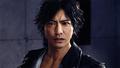 PS4「JUDGE EYES:死神の遺言」、WEB CMストーリー篇&ゲーム篇を公開!