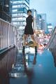 RUANNが歌う主題歌初公開!「ANEMONE/交響詩篇エウレカセブン ハイエボリューション」、待望の予告編映像 解禁!