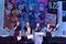 【TGS2018】恋人ごっこでメンバーも赤面!? 抱腹絶倒の『「バンドリ!」ポッピンラジオ!×RADIO SHOUT! スペシャルコラボステージ』レポート