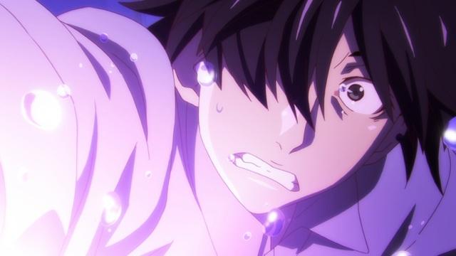 アニメ「続・終物語」本予告映像が解禁! TrySailが歌うEDテーマ初公開