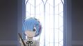 「Re:ゼロから始める異世界生活 Memory Snow」、先行カット公開! 舞台挨拶も開催!