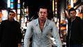 PS4「JUDGE EYES:死神の遺言」、 序盤のストーリー&多種多様な「調査アクション」の詳細を公開!