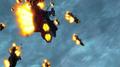 TVアニメ「宇宙戦艦ヤマト2202 愛の戦士たち」がいよいよ本日放送開始! 小野大輔&鈴村健一が現在の心境を赤裸々に語る!