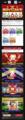 「鎧伝サムライトルーパー」×「あらいぐまラスカル」コラボ企画「洗伝(あらいでん)サムライラスカルーパー」グッズ発売決定!