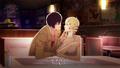 PS4/PS Vita「キャサリン・フルボディ」、Cキャサリンボイスチェンジの6人目は阿澄佳奈さん!