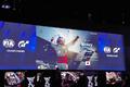 「FIA グランツーリスモ チャンピオンシップ 2018 アジア・オセアニア選手権 決勝」。日本人選手が堂々のワンツーフィニッシュ!!