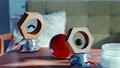 『ポケモンGO』、幻のポケモン「メルタン」の入手方法が判明! 彼らの生態を観察した特別映像も公開に