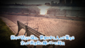 PS4/Switch/PC「ダイダロス:ジ・アウェイクニング・オブ・ゴールデンジャズ」、ティザーPVを公開! 魅力的なキャラやゲームシステムをチラ見せ