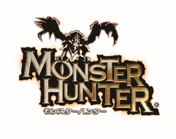 「モンスターハンター」、初のハリウッド映画化が決定!