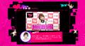 PS4/PS Vita「キャサリン・フルボディ」、公式サイト更新! 平野綾のメッセージ&デヴィ夫人登場のSP動画を公開