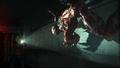 「バイオハザード RE:2」、ラクーン警察署に潜む脅威・リッカーの最新プレイ動画を公開!