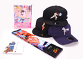 「ストリートファイター 30th AC」、PS Storeにて予約開始! 東京・大阪にて発売記念体験会も開催決定