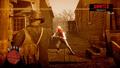 いよいよ来週10月26日発売の「レッド・デッド・リデンプション2」、武器の詳細&新たなデッドアイシステムを公開!