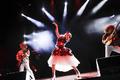 水樹奈々、初の上海公演「NANA MIZUKI LIVE ISLAND 2018+」は特別な一夜に!!