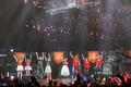 10月14日開催!キングレコード主催フェス「KING SUPER LIVE 2018 in 上海」レポート