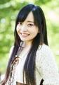 次に来る声優アイドル系タイトルはこれだ! 熱いストーリーとエモいライブが魅力の「ライブレボルト」を徹底解説!!