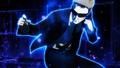 「スマートCGアニメーション」が切り開く、TVアニメの新たな表現! 秋アニメ「イングレス」石井朋彦プロデューサー×櫻木優平監督インタビュー
