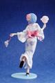 「Re:ゼロから始める異世界生活」の「レム 浴衣Ver.」フィギュア、電撃屋・ カドカワストアでの限定予約特典が発表!