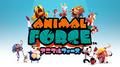 PSVR「Animal Force」、PS Storeにて体験版の配信がスタート! 簡単操作で楽しめるタワーディフェンスゲーム
