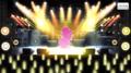 「バンドリ!ガールズバンドパーティ」ガチャ演出を知ってガチャのワクワクを高めよう!【攻略日記】