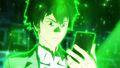 サラ役・上田麗奈とはあうんの呼吸で演じられた! アニメ「イングレス」翠川誠役・中島ヨシキインタビュー