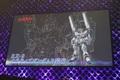 冒頭23分を世界最速披露! 歌もトークも充実の「機動戦士ガンダムNT 公開目前イベント ~PRELUDE TO NARRATIVE~」レポート