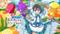 「マギアレコード」イベント「千秋理子のぶきっちょでもいいですから」開催!【攻略日記】