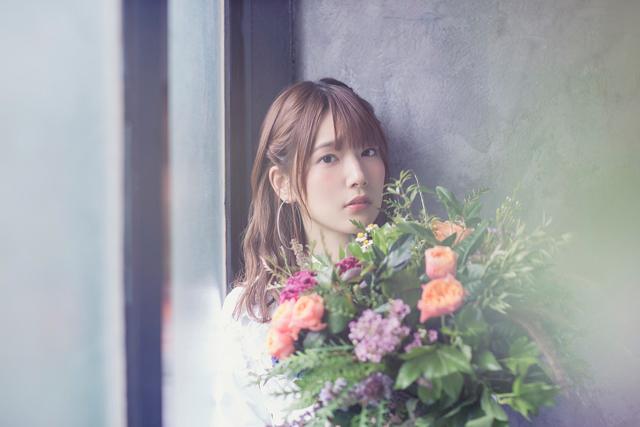 【インタビュー】今度の内田真礼はエモーショナル! 青春感あふれるロック、「youthful beautiful」をリリース!!