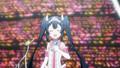 タツノコプロ創立55周年オリジナルアニメ「エガオノダイカ」が2019年1月より放送開始! 2人のヒロインを花守ゆみり・早見沙織が担当