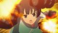 「閃乱カグラ SHINOVI MASTER -東京妖魔篇-」、第2話あらすじ&先行カットが公開!