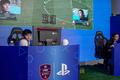 「FIFA 19」のeスポーツ大会「CONTINENTAL CUP 2018」日本代表選考会オフィシャルレポートが到着!
