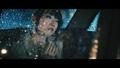 水樹奈々、10月24日発売ニューシングル「NEVER SURRENDER」、表題曲MVが公開!