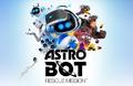 PSVR「ASTRO BOT:RESCUE MISSION」、PS4用テーマ&サントラ付き無料体験版の配信がスタート! 2つのステージ&ボス戦がプレイ可能