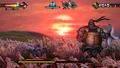 PS Vita「朧村正」ゲーム本編&DLC、PS Storeにて秋の半額セールを実施中! 10月31日まで