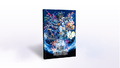 「ワールド オブ ファイナルファンタジー マキシマ」、野村哲也サイン入りPS4 Proなど豪華賞品が当たるTwitterキャンペーンを開催!