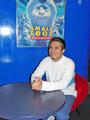 声優ラップ界をけん引する木村昴の、新たな夢がかなった期待作! アニメ映画「スモールフット」、ミーゴ役・木村昴インタビュー