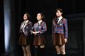 週末のライブ・ビューイングの準備はOK? ミュージカル「少女☆歌劇 レヴュースタァライト -The LIVE-#2 Transition」見どころポイントを紹介!