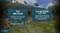 「ARK:Survival Evolved」新作アプリレビュー 恐竜に立ち向かうサバイバルゲームがリアルで面白い!