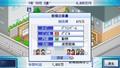 【Switch】インディーズから大人気になったゲーム4選!