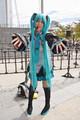 【TGS2018】アキバ総研撮影隊ちびっこ女性スタッフが激写! ココがスゴいコスプレイヤーたち(後編)