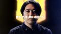 PS4「コール オブ デューティ ブラックオプス 4」、発売記念連続インタビュー企画「俺たちは、戦い続ける。」第2弾が公開中