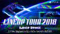 SIE、PS4新作ラインアップ映像「LINEUP TOUR 2018(Dance Remix)」を公開! この秋冬注目のPS4タイトル19本を紹介