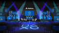 SIE、10月28日開催の「PlayStation®祭2018」大阪会場の詳細を公開! PS Plus加入者向けの事前試遊予約も受付中