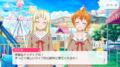 「バンドリ!ガールズバンドパーティ」 弦巻こころちゃんはこんな子!【攻略日記】