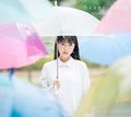 石原夏織、1stアルバム「Sunny Spot」全曲試聴動画が公開!