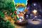 Switch「クラッシュ・バンディクー ブッとび3段もり! ボーナスエディション」、本日10月18日発売! ボーナスステージを含む100ステージ以上を収録
