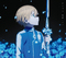 「ソードアート・オンライン アリシゼーション」EDテーマ、藍井エイルの新曲「アイリス」が予告なしのサプライズ配信スタート!